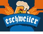 Eschweiler Wiesn 2020 - Oktoberfest in Eschweiler